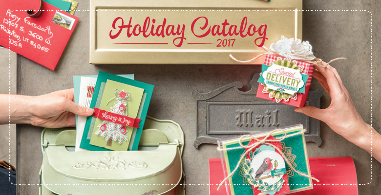 20170901_holiday_catalog_banner
