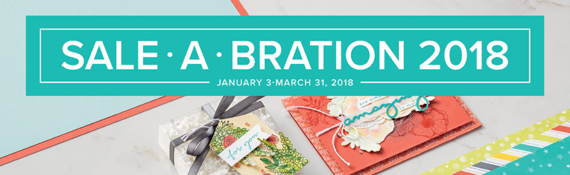 20180101_saleabration_banner