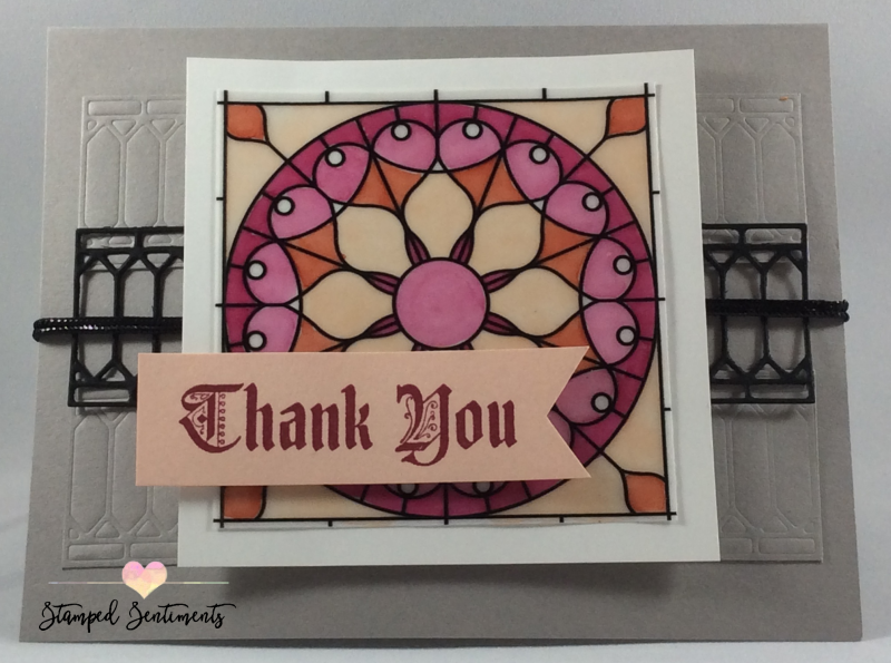 Painted-glass-thank-you