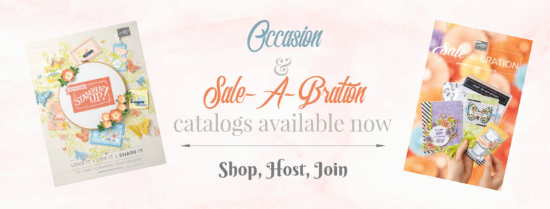 20190101_catalogs