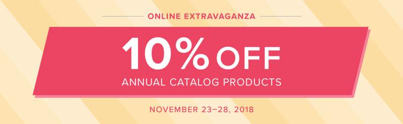 20181123_online_extravaganza_banner