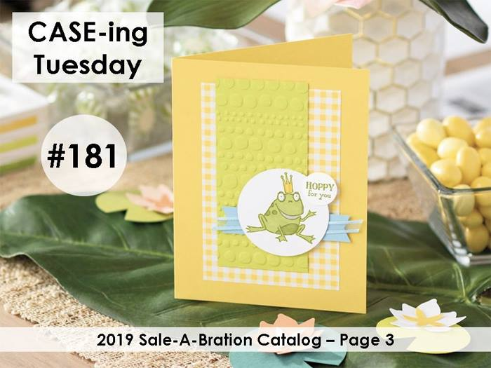 Caseing-tuesday-181-project