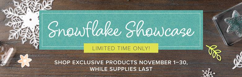 20181101_snowflake_showcase_banner