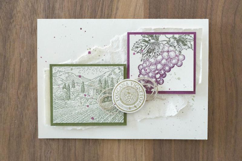 Tuscan-vineyard-2